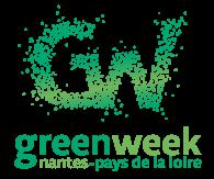 greenweek_vignette_full