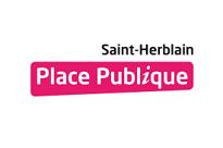 place-publique